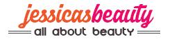 jessicasbeautysupply.com
