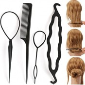 Hair Styling Tools (318)