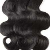 Brazilian Virgin Hair (108)