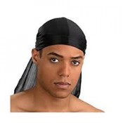Durags (3)