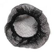 Hair Nets (5)