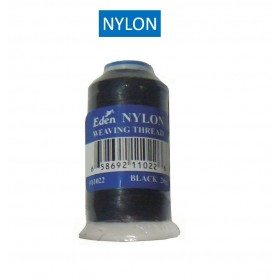 Eden Nylon Weaving Thread