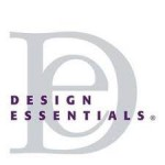 Design Essentials