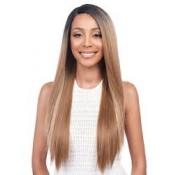 Human Hair Wigs (63)