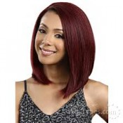 Remy Human Hair Wigs (51)