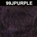 99JPURPLE