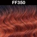 FF350