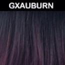 GXAUBURN
