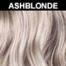ASHBLONDE