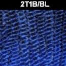 2T1B/BL