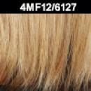 4MF12/6127