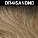 DR4/SANBND