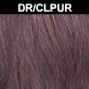 DR/CLOPUR