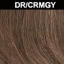 DR/CRMGY