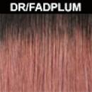 DR/FADPLUM