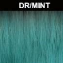 DR/MINT