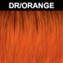 DR/ORANGE