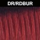 DR/RDBUR