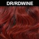 DR/RDWINE
