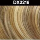 DX2216