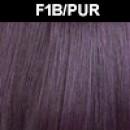 F1B/PUR