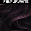 F1B/PURPLEWINE