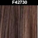 F42730