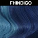 FHINDIGO