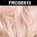 FROSE/613
