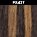 FS427