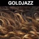 GOLDJAZZ