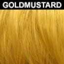 GOLDMUSTARD