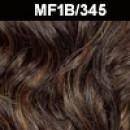 MF1B/345