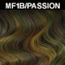 MF1B/PASSION