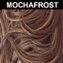 MOCHAFROST