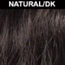 NATURAL/DK