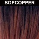 SOPCOPPER