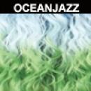 OCEANJAZZ