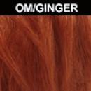 OM/GINGER