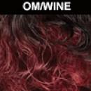 OM/WINE