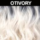 OTIVORY