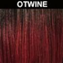 OTWINE