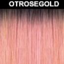 OTROSEGOLD
