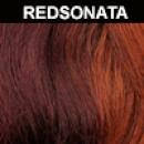 REDSONATA