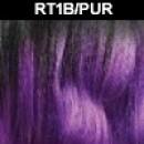 RT1B/PUR