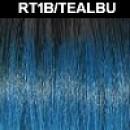 RT1B/TEALBU
