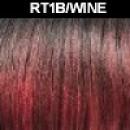 RT1B/WINE