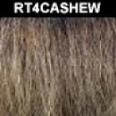 RT4CASHEW