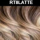 RT8LATTE