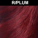 R/PLUM